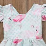 barboteuse-bébé-sans-manches-flamant-rose