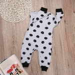 Newborn-Baby-Girl-Rompers-Jumpsuit-Long-Sleeve-Polka-Dot-Lovely-Cute-Fashion-Clothes-Outfit-0-24M