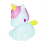 licorne-lumineuse-veilleuse-bébé-lampe-bébé