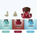3-en-1-porte-b-b-s-r-b-b-soin-avant-tenant-Portable-nourrissons-taille-porte-bébé-physiologique
