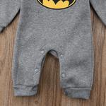 batman-costume-barboteuse-bébé-garçon