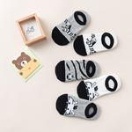 5-paire-Lot-2018-Nouveau-N-Enfants-Chaussettes-Kawaii-Imprim-Animal-Chaussettes-Coton-Automne-Et-D