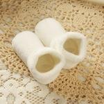 0-3Y-Coton-B-b-Chaussettes-Automne-Hiver-paissir-Chaud-Nouveau-N-B-b-Gar-on