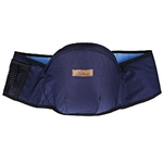 Porte-b-b-Taille-Tabouret-Marcheurs-B-b-Fronde-Attente-Taille-Ceinture-Sac-Dos-Si-ge