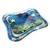 jouet d'éveil tapis d'eau pour bébé 2