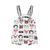 barboteuse-0-24-bébé-bb-bretelles-été-jolie-animaux
