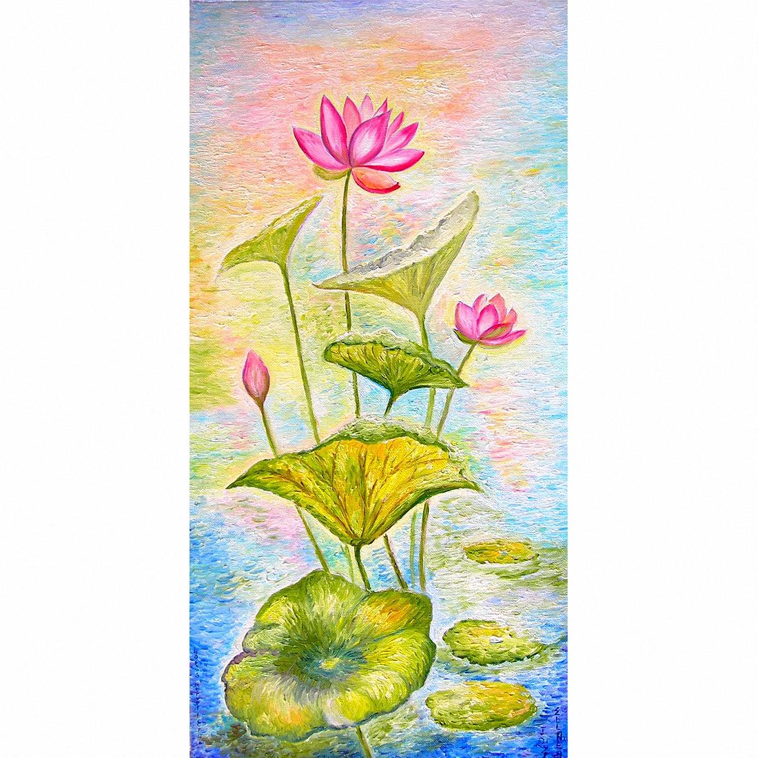 lotus-roses-ellheac6