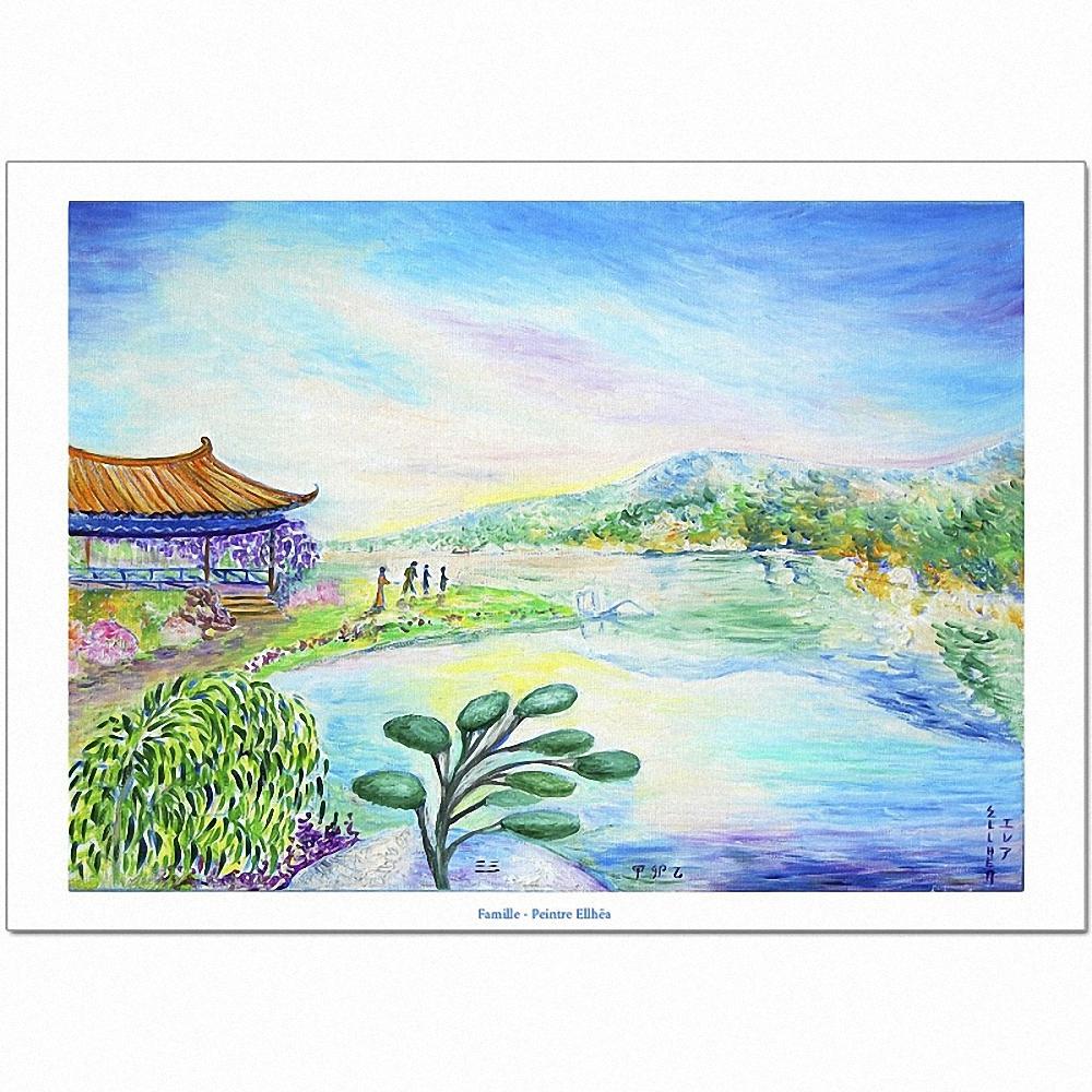 famille-reproduction-peinture-feng-shuic7
