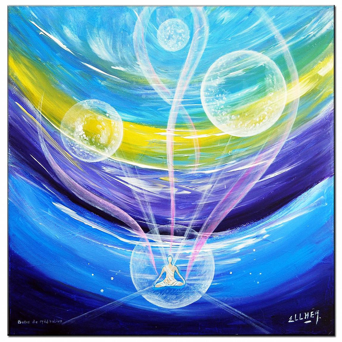 peinture-abstraite-meditation-ellheap5