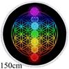 Tapis-de-meditation-7-chakras-fleur-de-vie-multicolore-boutique-zen-style
