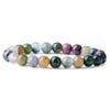 Bracelet-porte-bonheur-pour-hommes-en-pierre-naturelle-am-thystes-Lapis-Lazuli-perles-de-Yoga-6