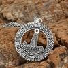 Norse-Mythology-Viking-Odin-Thor-Hammer-Rune-Rune-Pendant-Necklace-for-Men-Retro-Fashion-Glamour-Party