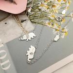 colliers-en-argent-Sterling-pour-la-chance-joli-petit-elephant-boutique-zen-style