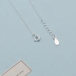 collier-pour-la-chance-en-argent-Sterling-pour-femme-pendentif-petit-elephant-boutique-zen-style