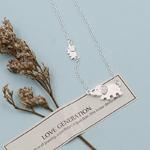 collier-pendentif-en-argent-Sterling-collier-porte-bonheur-pour-femme-mignon-petit-elephant-boutique-zen-style
