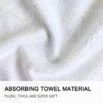 BeddingOutlet-Elephant-Round-Beach-Towel-Black-and-White-Tassel-Tapestry-Microfiber-Yoga-Mat-Tree-Printed-Toalla