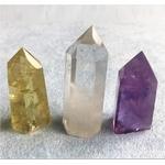 cristaux 2C6