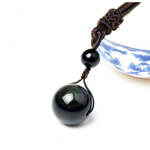 bijou-perle-obsidienne-boutique-zen-style