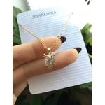 2019-nouveau-Zircon-pendentifs-hibou-collier-pour-femmes-cristal-coeur-or-argent-couleur-longs-colliers-bijoux
