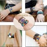 Bracelet-Chakra-en-pierres-naturelles-multicolores-pour-la-sérénité-boutique-zen-style