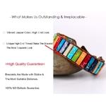 Bracelet-Chakra-pierres-multicolores-ajustable-boutique-zen-style