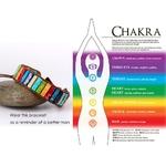 Bracelet-chakras-équilibre-et-santé-boutique-zen-style