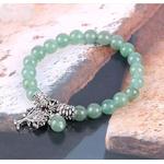 bracelet-apaisant-aventurine-verte-arbre-de-vie-boutique-zen-style