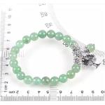 bracelet-aventurine-verte-boutique-zen-style