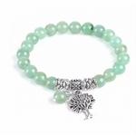 bracelets-pierres-naturelles-boutique-zen-style-c6