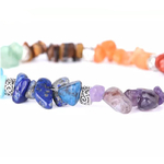 Bracelet-chakras-meditation-reiki-boutique-zen-style