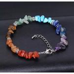 Bracelet-chakras-pierres-naturelles-irregulieres-boutique-zen-style