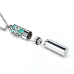 collier-pendentif-en-acier-inoxydable-diffuseur-huile-essentielle-boutique-zen-style