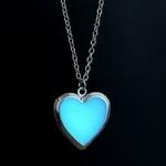 bijou-chance-en-amour-coeur-fluorescent-boutique-zen-style