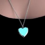 bijou-coeur-fluorescent-pour-la-chance-en-amour- boutique-zen-stylet