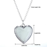 pendentif-coeur-fluorescent-chance-en-amour-boutique-zen-style