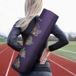 Sac-de-tapis-de-Yoga-Gonex-sac-de-transport-de-gymnastique-d-exercice-fermeture-clair-tissu