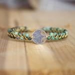 Bracelet-fait-main-en-pierre-naturelle-Boho-Yoga-Bracelet-et-Bracelet-arbre-de-vie-Bracelet-breloques