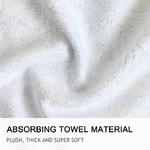 BeddingOutlet-serviette-de-plage-ronde-boh-me-bleu-et-violet-gland-tapisserie-microfibre-tapis-de-Yoga