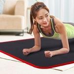 Nouveau-10mm-paissi-antid-rapant-183cmX61cm-tapis-de-Yoga-NBR-Fitness-tapis-de-sport-coussin-de