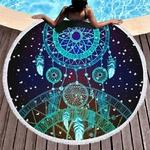 R-veur-serviettes-de-plage-rondes-style-boh-me-serviette-de-bain-cercle-natation-Yoga-pique