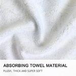BeddingOutlet-Dreamcatcher-gland-tapisserie-papillon-boh-me-ronde-serviette-de-plage-violet-Toalla-Sunblock-couverture-150