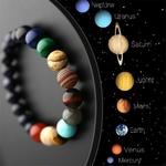 Pierres et planètes astrologie méditation boutique zen style