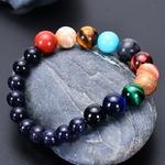 Planètes pierres astrologie Boutique zen style