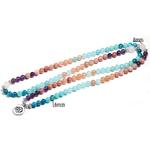 Appareil-de-beaut-automatique-108-Perles-de-m-ditation-bracelet-de-yoga-fait-la-main-bijoux