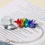 H-D-Chakra-cristal-Catchers-de-soleil-lustre-cristaux-boule-prisme-pendentif-arc-en-ciel-fabricant