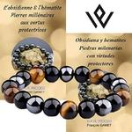 Natural-Tiger-Eye-Obsidian-Hematite-Beads-Bracelets-Men-Magnetic-Health-Protection-Balance-Bracelets-Women-Healing-Soul