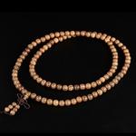 Multi-layer-Prayer-Beads-Bracelet-Charm-Meditation-Yoga-Rosary-Lucky-Wooden-Bracelet-For-Women-Men-Jewelry