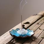 bruleur-encens-lotus-boutique-zen-style