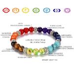 100-perles-en-pierre-naturelle-7-Chakra-Bracelet-pour-femmes-hommes-Yoga-bouddha-joueur-petit-grand