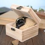 BOBO-BIRD-WP16-montre-en-bois-pour-femmes-4-heures-avec-LOGO-en-bois-bande-exquise